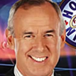 Ron MacLean, Adventure and Sports Speaker, CBC, Profile Image