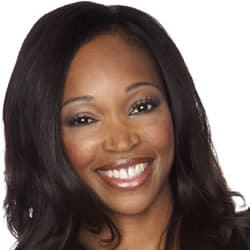 Tracy Moore, Facilitator, Chairperson or MC, Host of CityLine, Profile Image