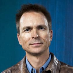 Phil Keoghan profile image