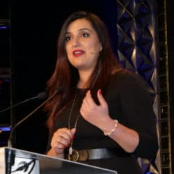 Samra Zafar, Virtual Keynote Speaker, Diversity and Inclusion Speaker, Mental Health Speaker