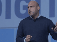 Salim Ismail joins ProSpeakers Roster of Virtual Speakers