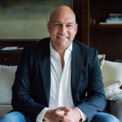 Salim Ismail, Virtual keynote speaker